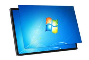 电脑一体机(Windows系列)